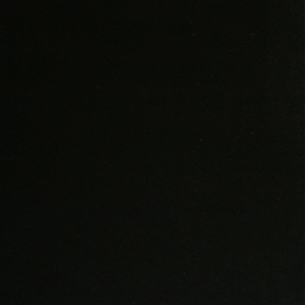 Absolute Black Granite Tile 24x12in 60x30cm 600x300mm