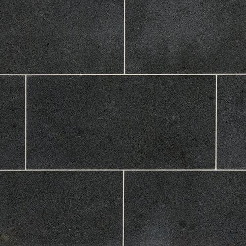 Xgranitetiles Slab Sale - 24 by 24 granite tile