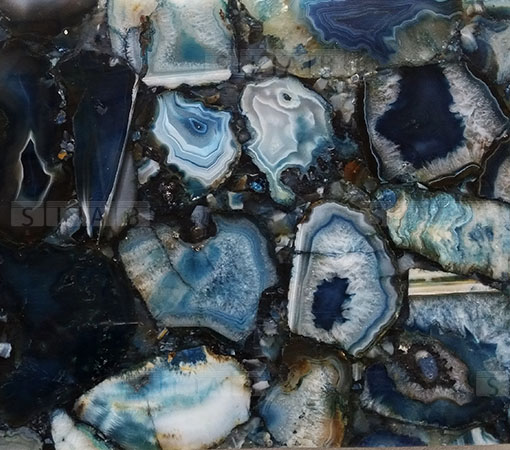 Blue-agate-indian