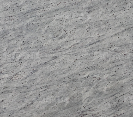 River White Granite Tile 18x18in 45x45cm 450x450mm Polished