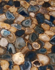 blue-mix-agate