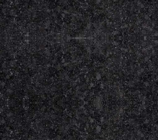 Rajasthan Black Granite Tile 24x12in 60x30cm 600x300mm Polished