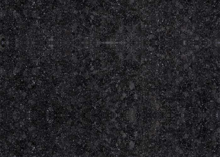 Rajasthan Black Granite Tile 24x12in 60x30cm 600x300mm