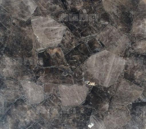 smoky-quartz