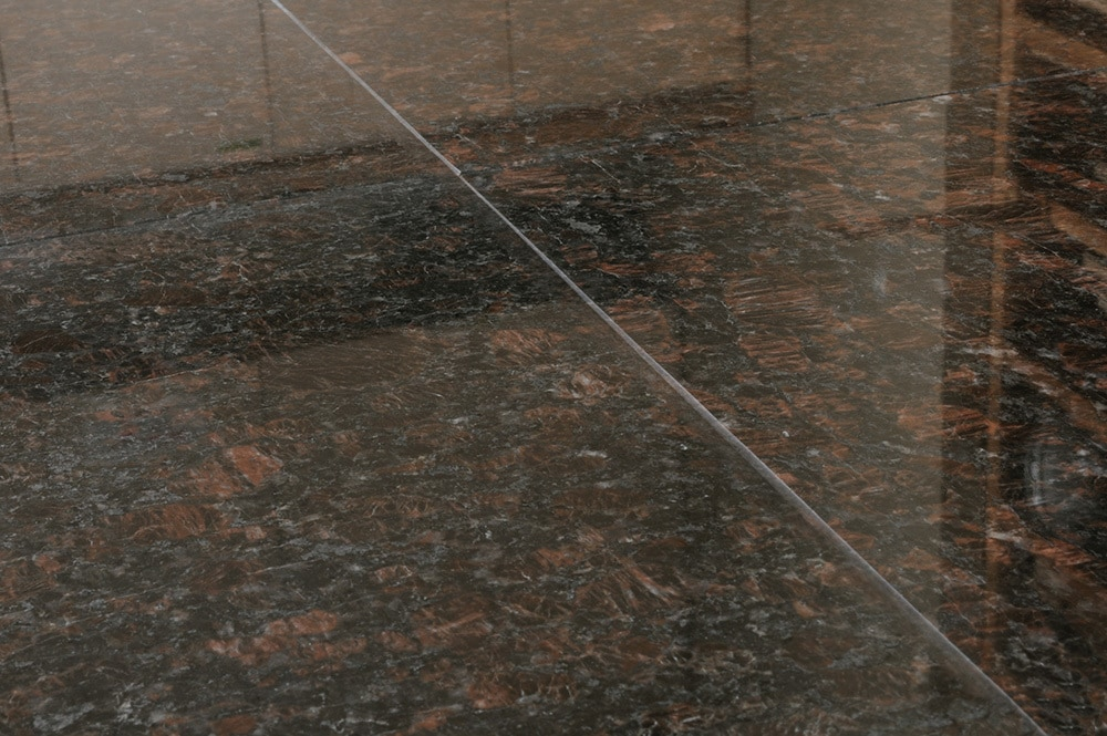 X In X Cm Tiles Slab Sale - 24 by 24 granite tile