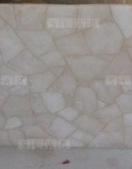 white-quartz-slab