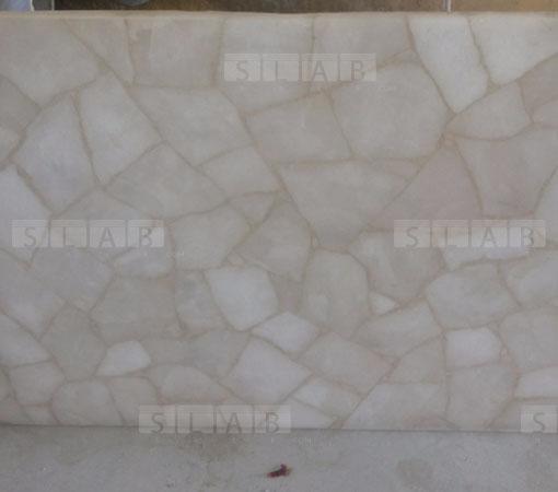 white-quartz-slab