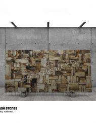 Australian-Petrified-Wood-Stone-retro-1-10X5