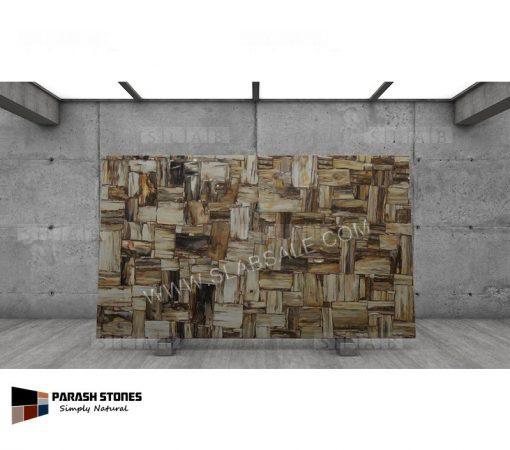 Australian-Petrified-Wood-Stone-retro-1-10X6