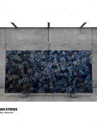 Brazilian-blue-agate-10x5