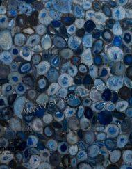 Brazilian-blue-agate