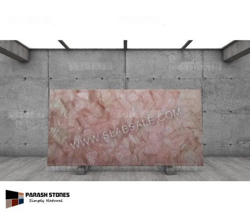 pink-rose-quartz-10X5