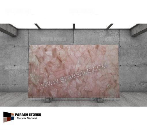 pink-rose-quartz-10X6