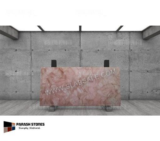 pink-rose-quartz-8X4