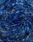 Brazilian-Blue-Agate-Tornado-spiral