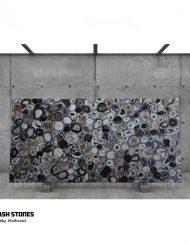 Ice-black-crystal-agate-10X5