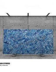 Wild-blue-agate-long-tail-10X5