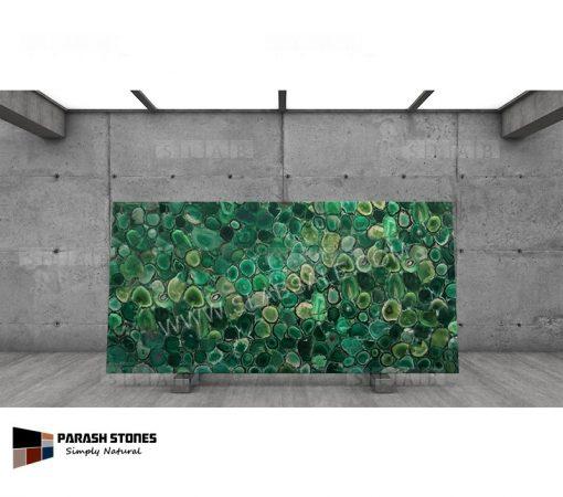 brazilian-green-agate-10X5