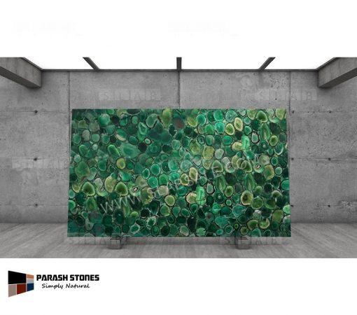 brazilian-green-agate-10X6