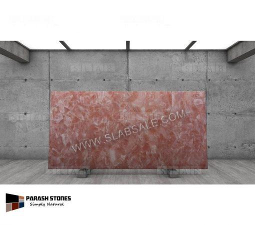 dark-rose-quartz-premium-10X5