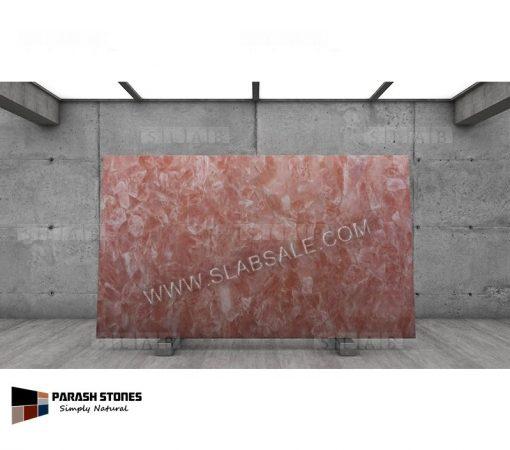 dark-rose-quartz-premium-10X6