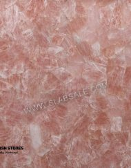 dark-rose-quartz-premium
