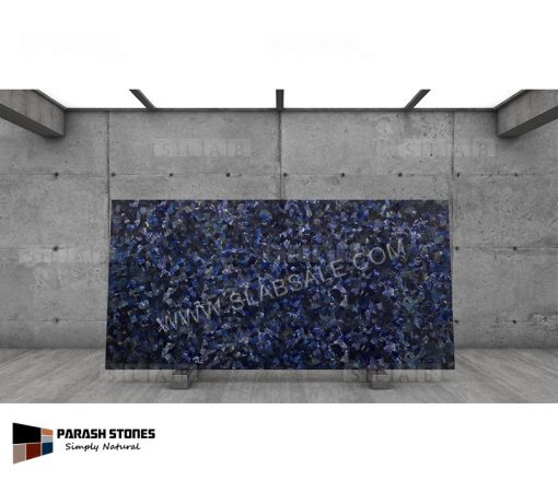 grade-b-lapis-lazuli-10X5