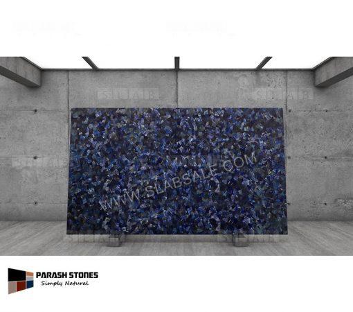 grade-b-lapis-lazuli-10X6
