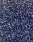 grade-b-lapis-lazuli