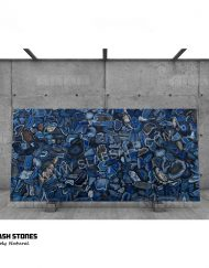 large-size-dense-blue-agate-10X5