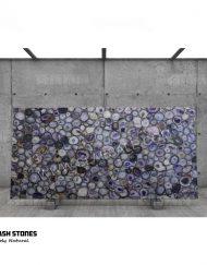 light-purple-agate-crystalline-10X5