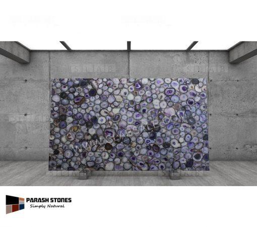 light-purple-agate-crystalline-10X6
