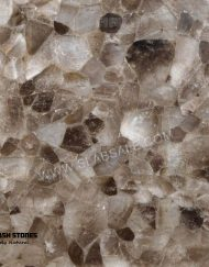 light-smoky-quartz-smooth