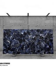 sodalite-waterfall-blue-10X5