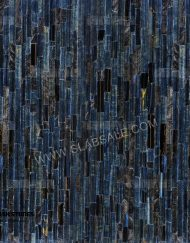 vertical-tiger-eye-blue